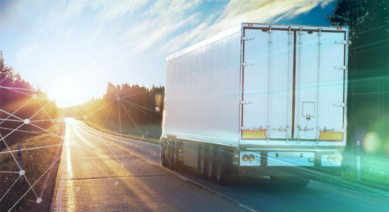 Resultado de imagem para Artigo: Para modernizar o transporte de carga