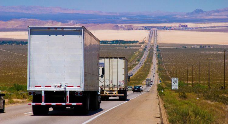 Ruídos no caminhão – Devo ligar para isso?